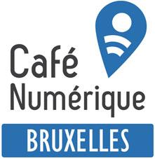 Café Numérique 1